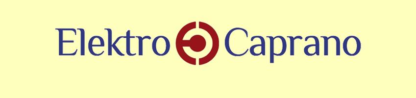 Elektro Caprano